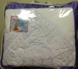 ДНН-22 Набор для новорожд с одеялом ( 9пр.)