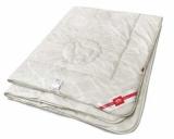 """Одеяло """"Elegant Wool"""" 200х220, ЭШ21-7-3,"""