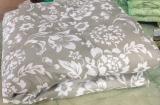 Одеяло холлофитекс  150гр, 172*205, Монро