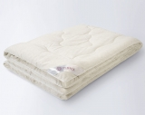 """ОЛЕ одеяло """"Нежный лен"""" 200*220 льняное волокно"""